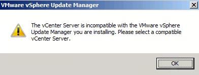 update-manager-upgrade-error
