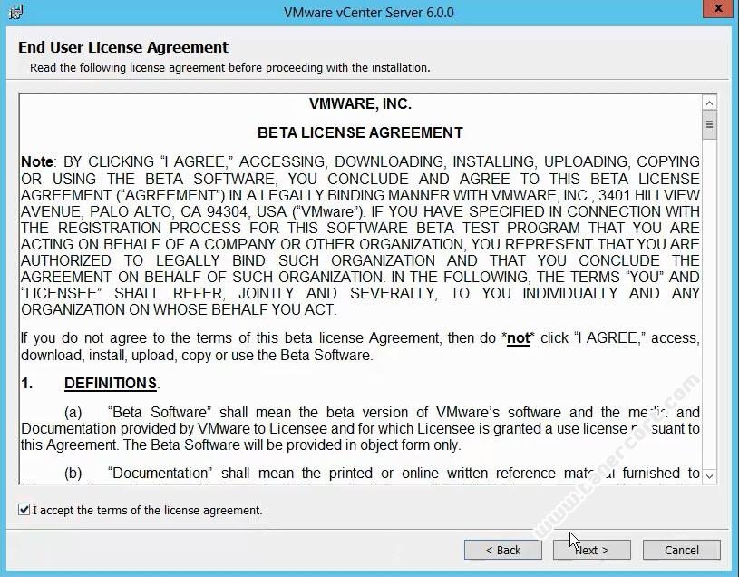 vCenter-Server-6.0-Install-03