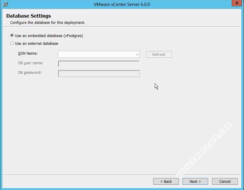 vCenter-Server-6.0-Install-08