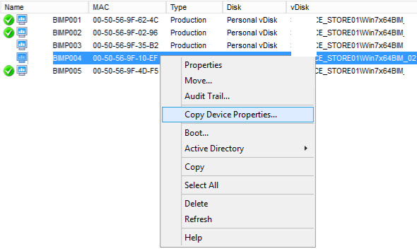 copy_device_properties