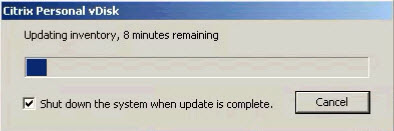 update_pvd2