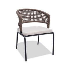 Swing Chair Toronto Chairs That Lift You Up Tf 2501c Tanfly Outdoor Furniture