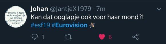 esf-2019