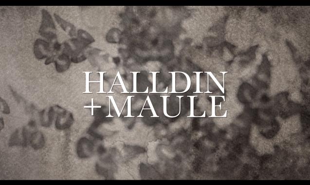 halldin-maule-video2
