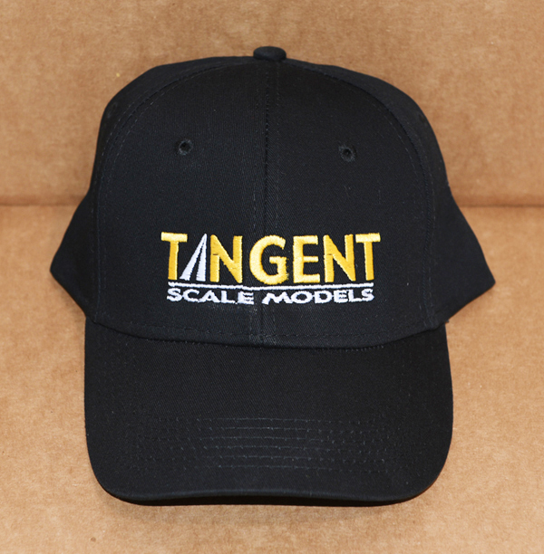 sold out tangent stitch