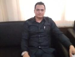 Pasca Longsor TPA Cipeucang, DPRD Kabupaten Tangerang Minta Normalisasi Sungai Cisadane