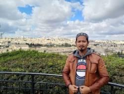 Ken Setiawan: MUI Kini Tak Bisa Jadi Panutan Umat