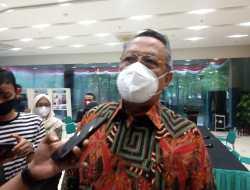 Masuk PPKM Level 3, Walikota Tangsel Perbolehkan Mall Dan Pusat Perbelanjaan Dibuka Kembali
