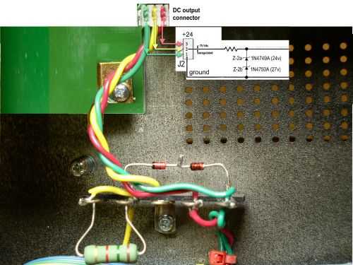 small resolution of  front panel switch wiring 20db pad phantom power switch not visible input impedance 6db switch