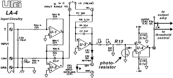 Diagrams Wiring : Capacitors For Compressor Wiring Diagram