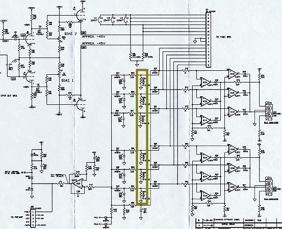 Index of /schematics/Ampeg/SVT/Classic/