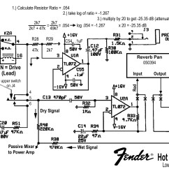 Fender Hot Rod Deluxe Wiring Diagram 2006 Honda Civic Fuse Index Of Schematics Hrd