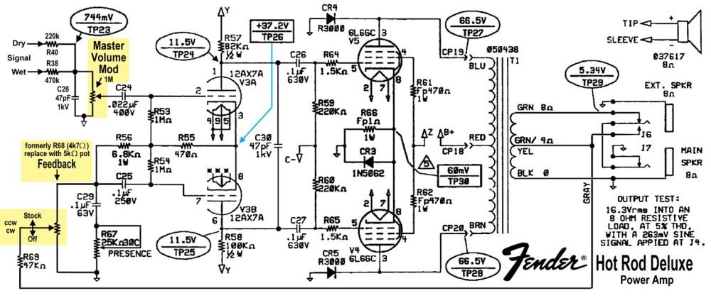 medium resolution of wet sound eq wiring diagram