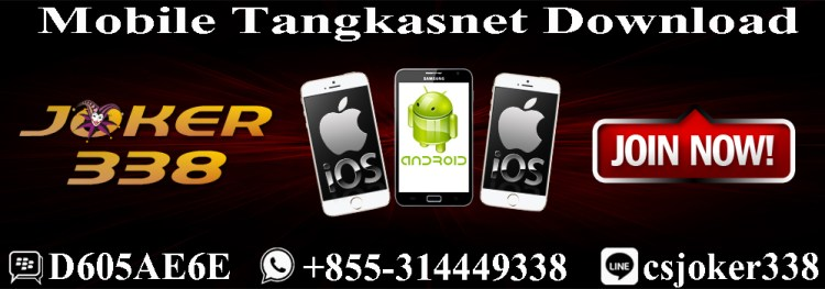 mobile-tangkasnet-download-online-joker338