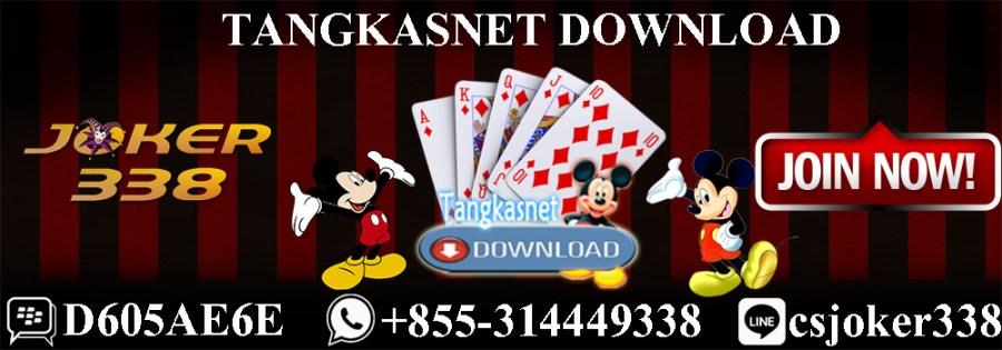 tangkasnet-download-online-joker338-agen-resmi-bola-tangkas