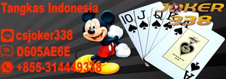tangkas-indonesia-android-joker338
