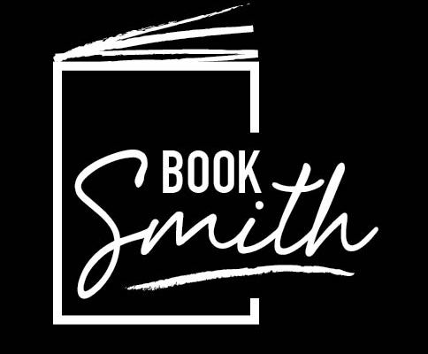 BookSmith Design Interview