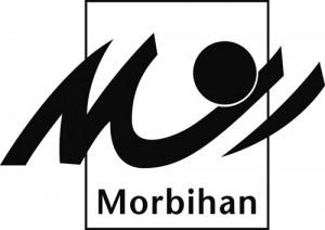Morbihan_logo_Departement_mono_JPEG