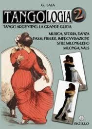tangologia