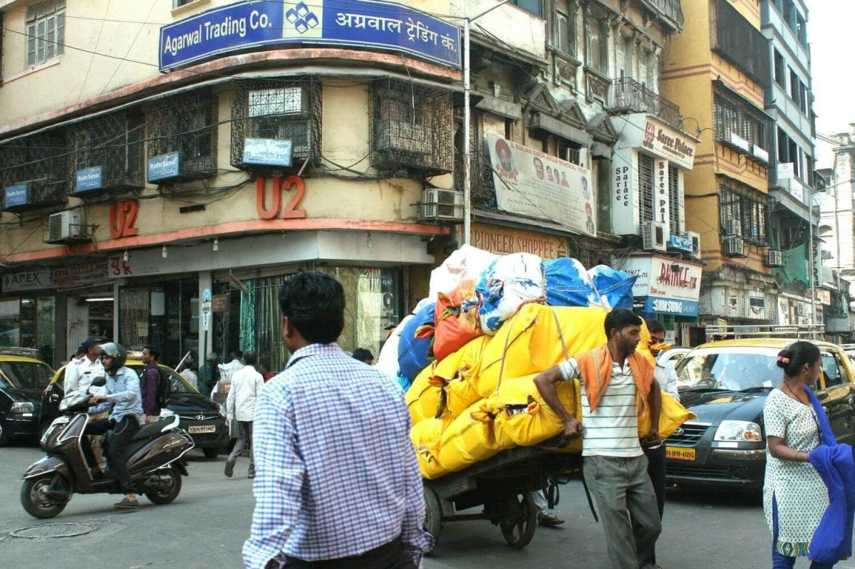 first-time-in-india-crawford-market