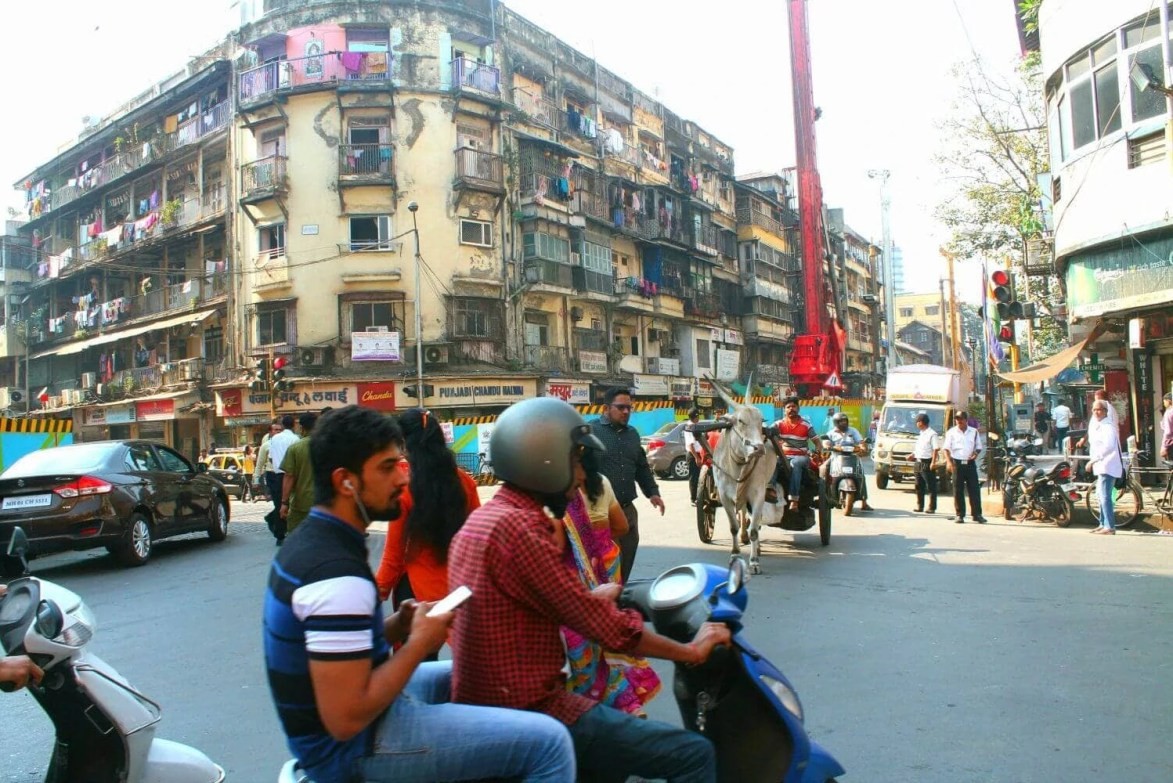 first-time-in-india-traffic