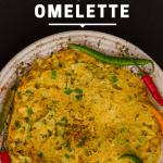 masala-omelette-pinterest