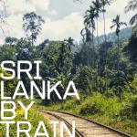 sri-lanka-by-train-pinterest2