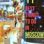 11-best-things-to-do-in-moscow