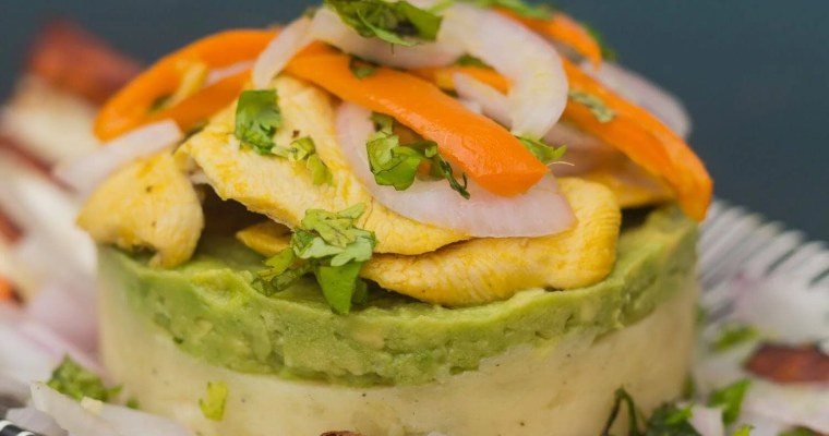 chicken-ceviche-spicy-peruvian-dish-recipe
