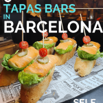 Best-6-Tapas-Bars-in Barcelona-Self-guided-Tour-Pin1