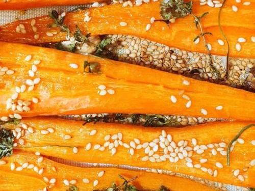 Carrot-Hummus-preparation-easy-vegan-recipe