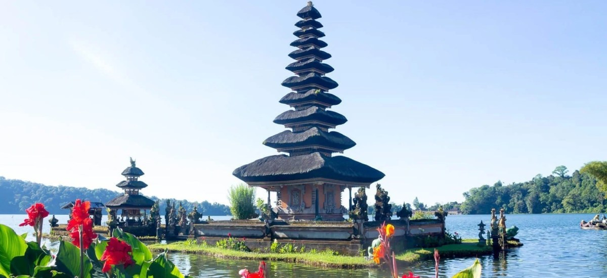 Best Things To Do in Ubud, Bali