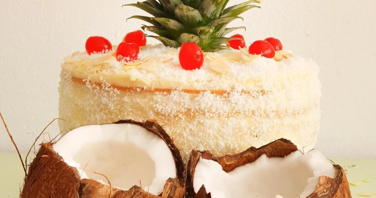 piña-colada-cake-recipe-step-by-step-