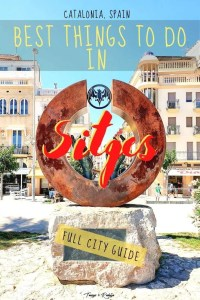 Best-things-to-do-in-Sitges-Spain-pin1