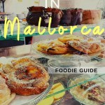 What to eat in Mallorca - Foodie Guide - pin3