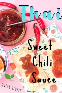 Thai-Sweet-Chili-Sauce-recipe -PIN2