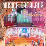 palau-de-la-musica-catalana-Barcelona-tour guide-and-tips-for-visiting-pin1