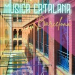 palau-de-la-musica-catalana-Barcelona-tour guide-and-tips-for-visiting-pin3