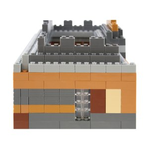 Tango Blocks Bag of Bricks Pieces