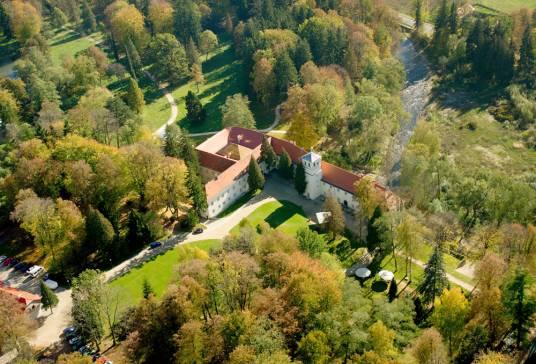 poland-castle.jpg