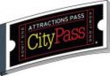 citypass_attractions_booklet.jpg
