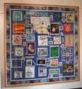tommys-quilt1thb.jpg