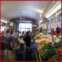 westside-market-right-size.jpg