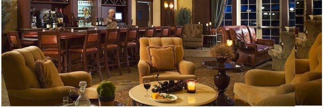 napa-valley-hotel-home-top3