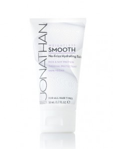 Weightless Smooth Hydrating Balm