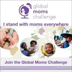 globalmoms