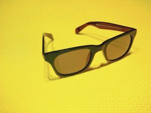Avbana Sunglasses