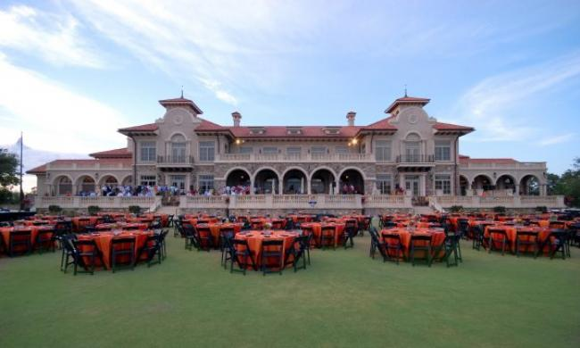 events_and_weddings_at_sawgrass
