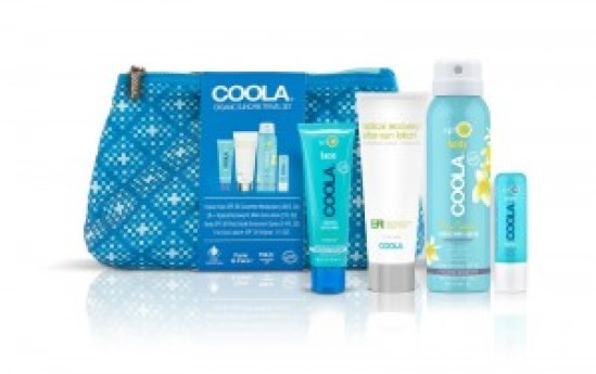 coola-travel-bag-classic-product_LOWRES