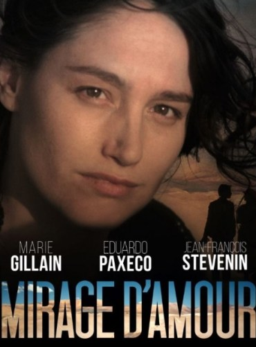 mirage-damour_poster-500x616